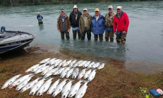Fish On Charters 20160801 123712 14794112178632019