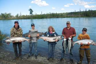 Fish On Charters assorted picture 1792019