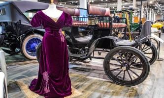 Fountainhead auto museum Auto Museum Alaska Org Listing Photos 0009 2 13 19 Museum Dresses 196