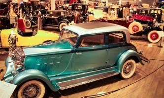 Fountainhead auto museum Auto Museum Alaska Org Listing Photos 0007 IMG 3693 LO