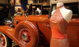 Fountainhead auto museum Auto Museum Alaska Org Listing Photos 0005 IMG 3086