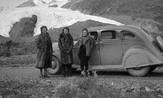 Fountainhead auto museum Auto Museum Alaska Org Listing Photos 0001 FMA 57a Chapter4