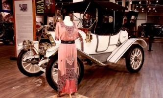 Fountainhead auto museum Auto Museum Alaska Org Listing Photos 0000 FMA 67b Back Cover