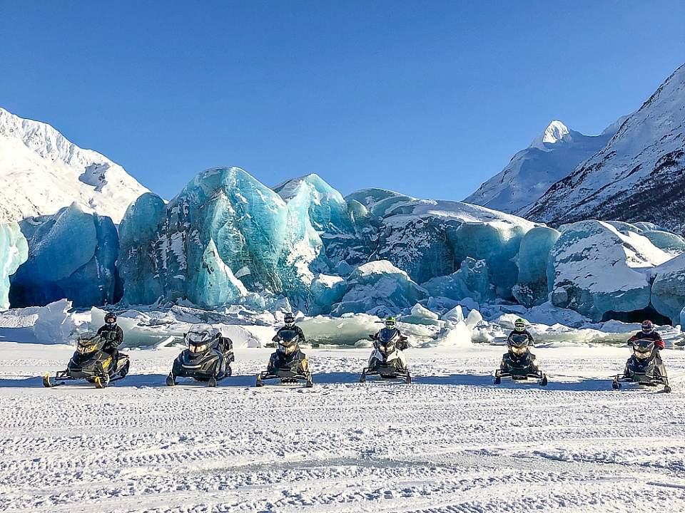 2021 Glacier PIC