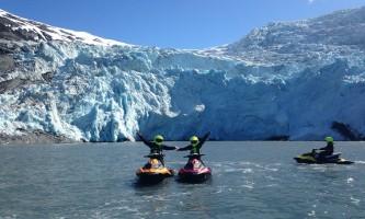 Glacier jetski adventures IMG 01542019