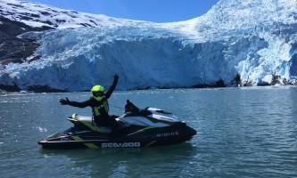 Glacier jetski adventures IMG 62832019