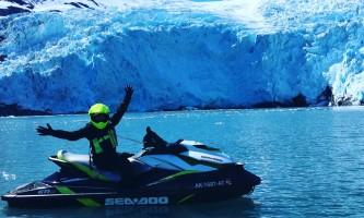 Glacier jetski adventures IMG 53122019