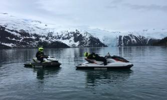 Glacier jetski adventures IMG 63192019