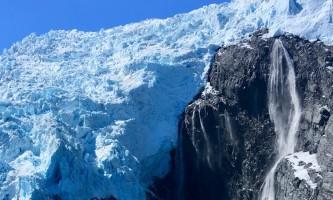 Glacier jetski adventures IMG 63862019