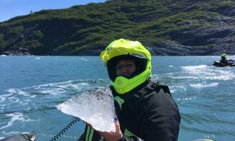 Glacier jetski adventures IMG 63952019