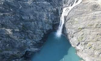 Glacier Jetski 14863 AF9 40 AD 4 A70 80 E1 BA145 FA470 C5 alaska whittier glacier jet ski adventures