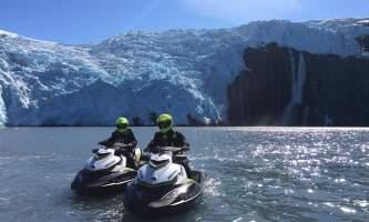 Glacier Jetski 36 A42135 3 CCF 48 F7 91 D1 7178 B28 B8 DC6 alaska whittier glacier jet ski adventures