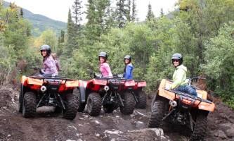Glacier View ATV Tours IMG 61122019