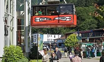 2012 Downtown Juneau2019
