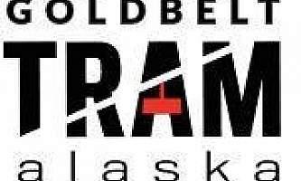 Goldbelt Tram 2020