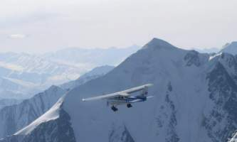 Golden eagle outfitters flightseeing air taxi flightseeing5 copy2019