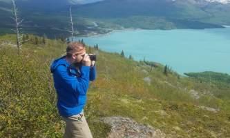 Great alaska adventure bucket list tripadventure hiking GA