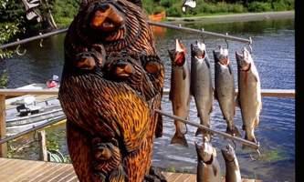Great Alaska Adventure Lodge ck 3292019