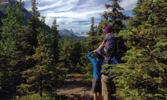 Alaska family adv option2 alaska great alaska kenai ultimate family adventure