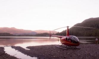 Helicopter Air Alaska IMG 00112019