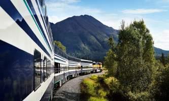 Princess rail tour DPL 2017 0904 MK TRAINEXT 32265 Cv D RGB small2019