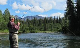Hell bent fishing charters IMG 09182019