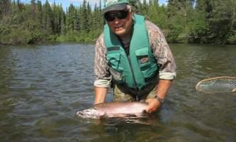 Hell bent fishing charters IMG 34272019