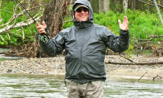 Hell bent fishing charters IMG 44822019