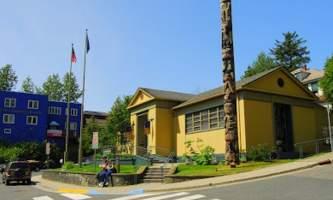Juneau douglas city museum DSC 0006