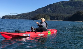 2019 kayak fish on 1420x6802019