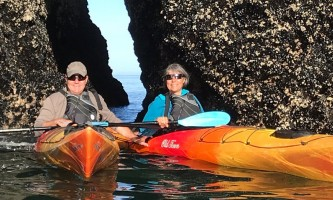 2019 kayak tour couple 1420x6802019