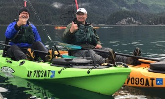2019 Kayak Fishing 1420x6802019