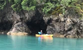 2019 Kayak Exploring 1420x6802019
