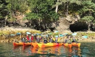 2019 kayak group 1420x6802019
