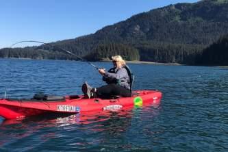 2019 kayak fish on 1420x6802019