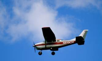 2013 plane22019
