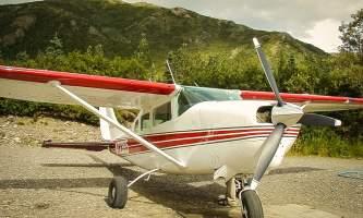 Kantishna Air 723952019