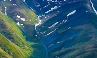 2016 kantishna wilderness trails 11 mountains2019