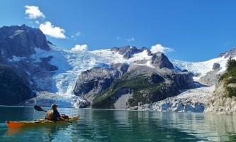 Kayak Adventures Worldwide P82700392019