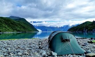 Kayak Adventures Worldwide P60503782019