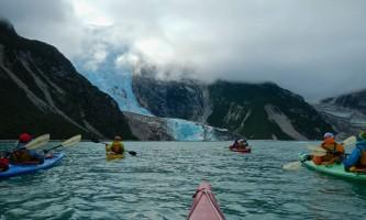 Kayak Adventures Worldwide DSCN70812019