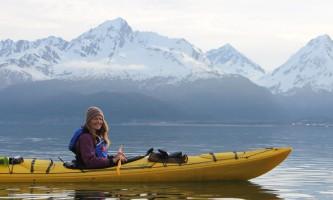 Kayak Adventures Worldwide KAW Web test Res Bay pic 12019
