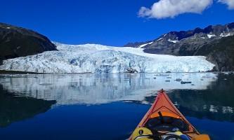 Kayak Adventures Worldwide 2014 08 31 13 08 272019