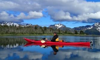 Kayak Adventures Worldwide P60711512019