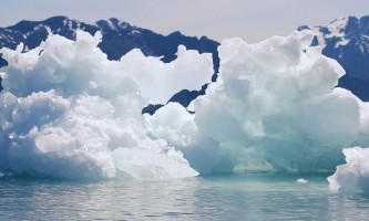 Kayak Adventures Worldwide KAW Web test Landscape pic Ice 12019