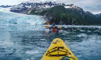 Kayak Adventures Worldwide DSCF27072019
