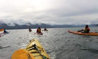 Kayak Adventures Worldwide IMG 19132019