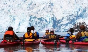 Kayak Adventures Worldwide KAW Web test ADT pic 22019