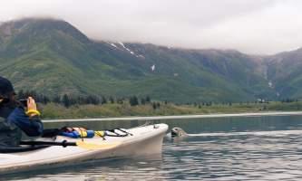 Kayak Adventures Worldwide KAW Web test AON pic 32019
