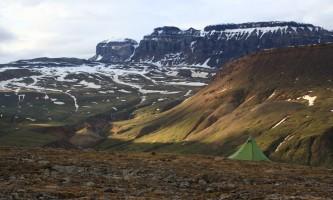 Backpacking IMG 74392019